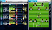 Strikers vs. Attacking Midfielders-squad-formation-jas-fc.jpg