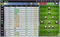 Can I win this hopeless game?-suggested-formation.jpg