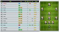 How to win against 3N-3W-1mc-2W-1???-top.jpg
