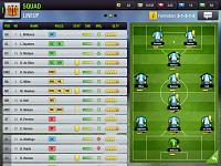 My team and formation, help?-image.jpg