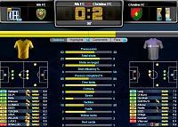 How to beat 3n-2w-3n-2 (Def Hexa)-6-league-game-d6-lost.jpg