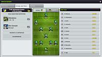 Help to analyze this match with pictures. 4-5-1 V style vs 3w-2dmc-2w-1-2-topeleven1.jpg