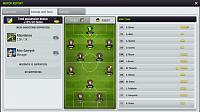 Help to analyze this match with pictures. 4-5-1 V style vs 3w-2dmc-2w-1-2-topeleven2.jpg