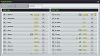 Help to analyze this match with pictures. 4-5-1 V style vs 3w-2dmc-2w-1-2-topeleven3.jpg