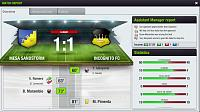 Help to analyze this match with pictures. 4-5-1 V style vs 3w-2dmc-2w-1-2-topeleven4.jpg
