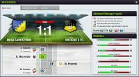 Help to analyze this match with pictures. 4-5-1 V style vs 3w-2dmc-2w-1-2-topeleven5.jpg