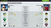 Help to analyze this match with pictures. 4-5-1 V style vs 3w-2dmc-2w-1-2-topeleven7.jpg