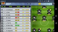 Tactic + formation-screenshot_2016-08-31-22-57-15.jpg