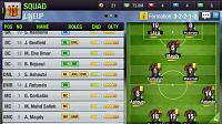 Final Game cup+championleague-14339210_1071513472963708_1172011473_o.jpg