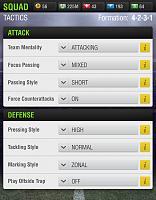 Only 2 defenders-man-city-tactics.jpg