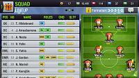 Always loose with lower team-screenshot_2016-09-30-22-34-09.jpg