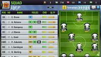 Only 2 defenders-screenshot_20161006-221725.jpg