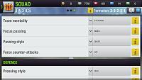 Only 2 defenders-screenshot_20161006-221745.jpg