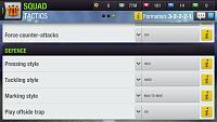 Only 2 defenders-screenshot_20161006-221758.jpg