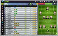 How much worth formation and tactics for 1 or few matches-team.jpg