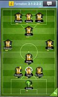 What do you think of this Formation?-jkh.jpg