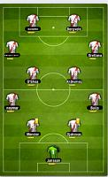 4-2-2-2 hexagon - How to beat in Top Eleven 2017-crazy-formation.jpg