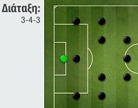 Cup Final help!!!-screenshot_6.jpg