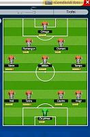 ChLeague final against 4-1-3w-2, counter suggestions.-xhristmas.jpg