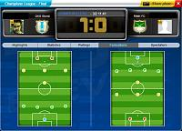ChLeague final against 4-1-3w-2, counter suggestions.-clipboard01.jpg
