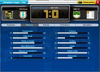 ChLeague final against 4-1-3w-2, counter suggestions.-clipboard03.jpg