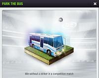 No more ST on the field... Park the buss achievement-parc.jpg