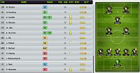 Need a LOT of goals against this defensive formation!-1.jpg
