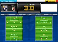 Need a LOT of goals against this defensive formation!-c.jpg