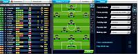How to beat my almoust unbeatable formation 3W-2-1-3W-1?-t11-formation.jpg