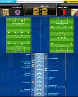 how to beat 4-4-2 formation-4-4-2-%CE%921.jpg