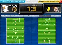 How to beat 4-1-3w-1-1?-screenshot_1.jpg