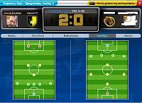 How to beat 4-1-3w-1-1?-screenshot_5.jpg