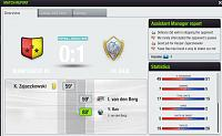 Counter for 3W-4-1-2?-game-1.jpg