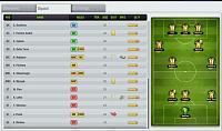 How to beat this weird formation-screenshot_2.jpg