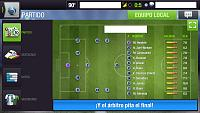 Formation with 6 players at the wings-edit-paliza-top-eleven.jpg
