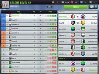 Won perfect league title with secret formation.proof is in the pic-image.jpg