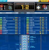 4-2mc-1amc-3st-sl-final-1-win.jpg