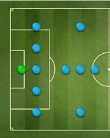 5-1mc-3(aml,amc,amr)-1 how to beat?-5131.jpg