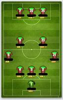 Beating 3-2-2-3  -- LOLOLOL-formation.jpg