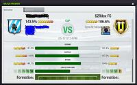 How to Counter this Monster Team (CUP match semifinal)-cup1.jpg