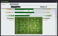 How to Counter this Monster Team (CUP match semifinal)-cup2.jpg