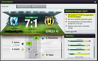 How to Counter this Monster Team (CUP match semifinal)-done2.jpg