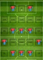 Need to score as much goals as possible against 3-2-3-2-gg.jpg