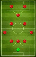How to beat 3-2-2-1-2-khrgc6d.png
