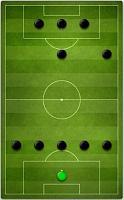 Help! How to beat 5-2-3-captura.jpg