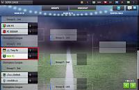 Can I reach the round of 16 if my team lose?-anh-topeleven.jpg