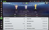 Help from Pro Managers needed !!!-another-treble.jpg