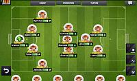 Unbeatable team !!!-img_20180409_201218_701.jpg