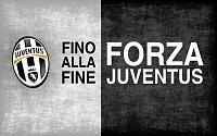 Che squadra tifate?-fino_alla_fine_forza_juventus_by_nyunyusensei-d6rd35v.jpg