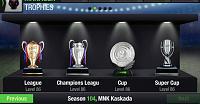 MNK Kaskada (ex FC Ljiljani)-img_20200229_192756_098.jpg